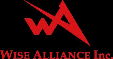 株式会社ワイズアライアンス | ロゴ
